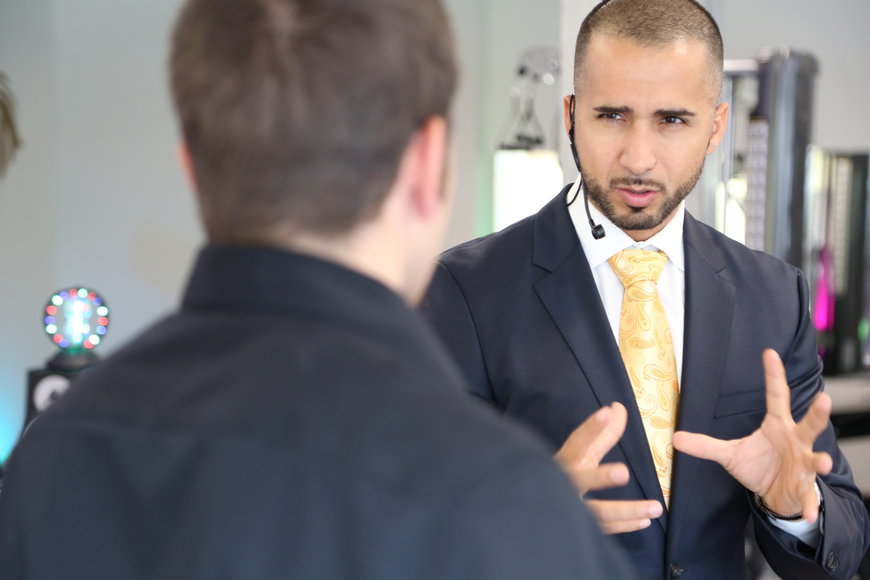 Firmencoaching_–_Verkaufsschulung_mit_