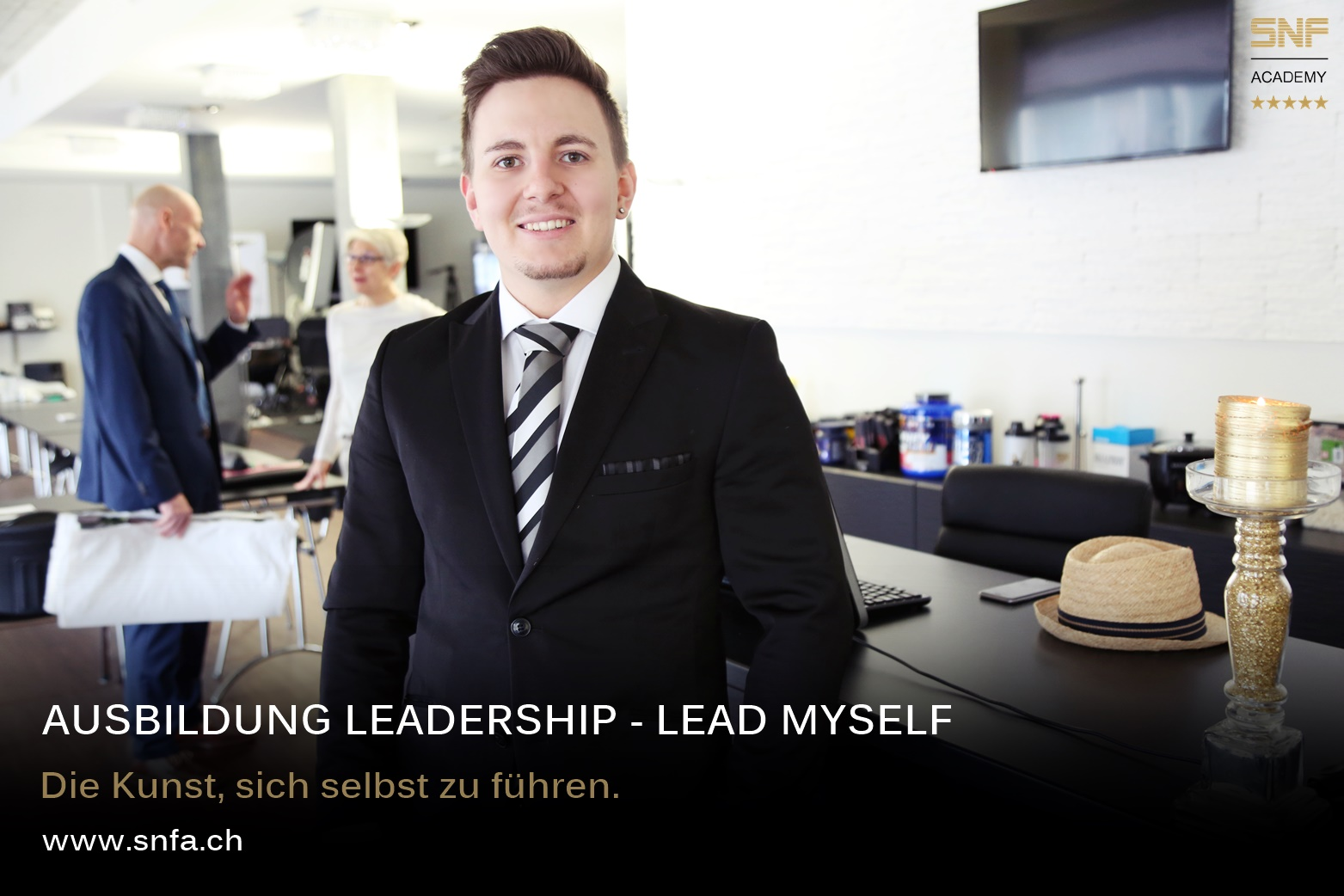 Verkaufscoaching Schweiz