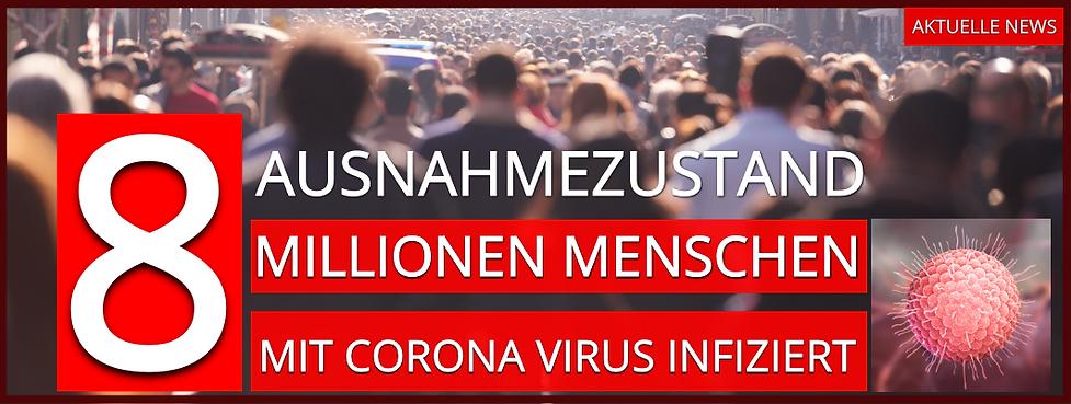 CORONA VIRUS SCHWEIZ.png