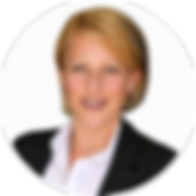 Verkaufscoaching Zug – Birol Isik