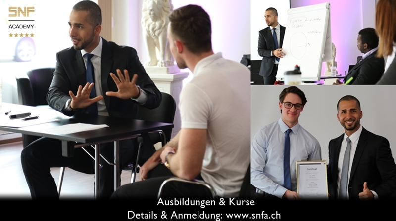 businesscoaching aargau