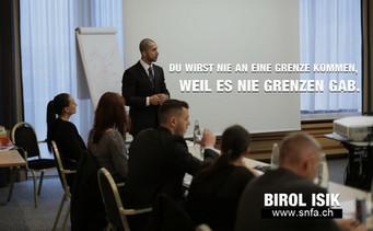 Persönlichkeitsentwicklung_zürich_schwei