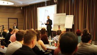 seminar birol isik (1).jpg