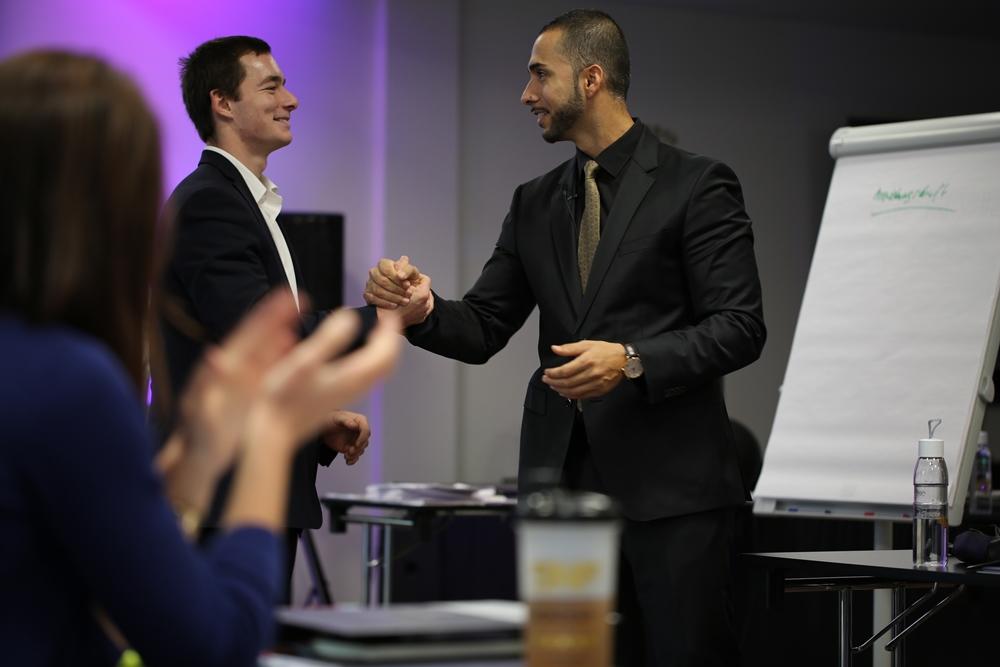 coachings hochdorf schweiz