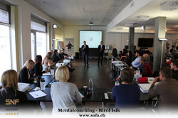 Ernährungsberater Schweiz Ausbildung