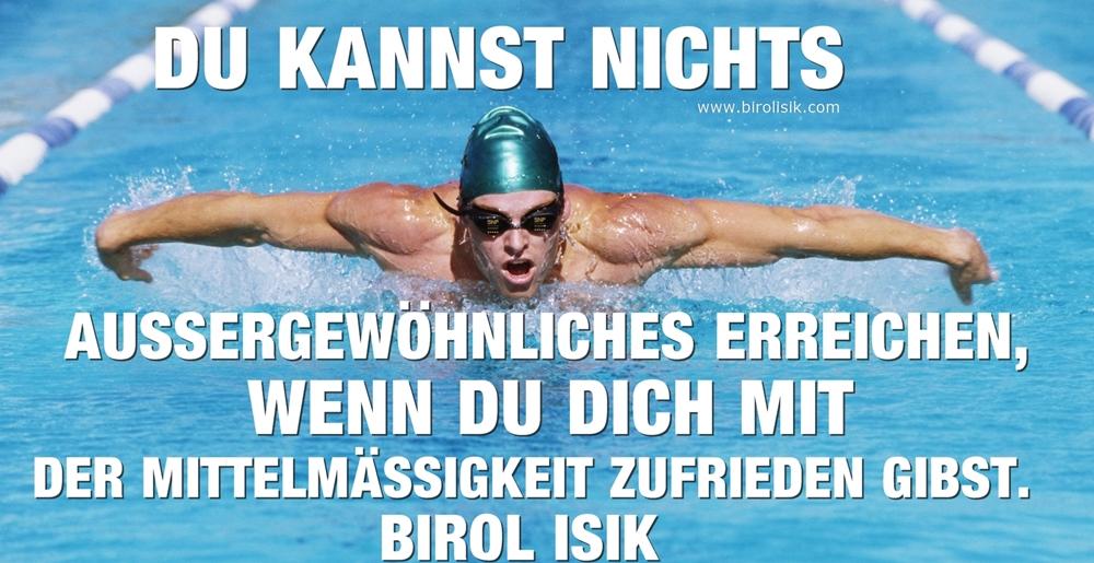 mentalcoaching_küsnacht_schweiz
