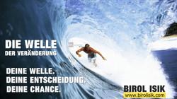 coachings winterthur schweiz