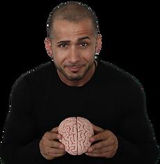 birol isik mental coaching