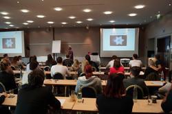 personlichkeitsentwicklung seminare