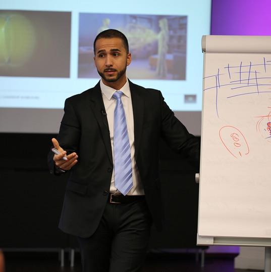 coaching_persönlichkeitsentwicklung_wohl