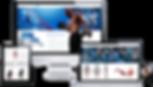 personaltrainer ausbildung online.png