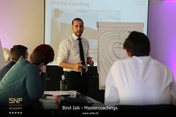 meditation schweiz coaching