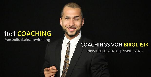 Coachings für KMU's und Start Up's- Schweiz