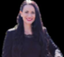 Daniela Lovric - CEO SNF Academy_clipped
