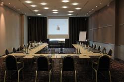 Seminare basel schweiz