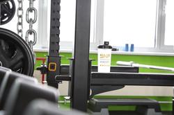 Ausbildung Schweizen Fitness