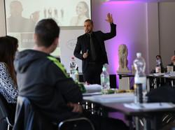 seminare schweiz