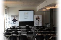 Coachingcenter SNF Academy