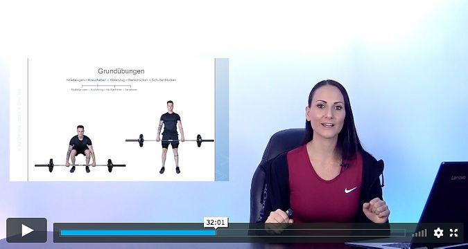 online fitnesstrainer ausbildung .jpg