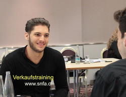 Snf academy www.snfa.ch