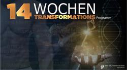 Transformation Ausbildung