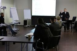 kommunikationstraining_kanton_zürich_sch