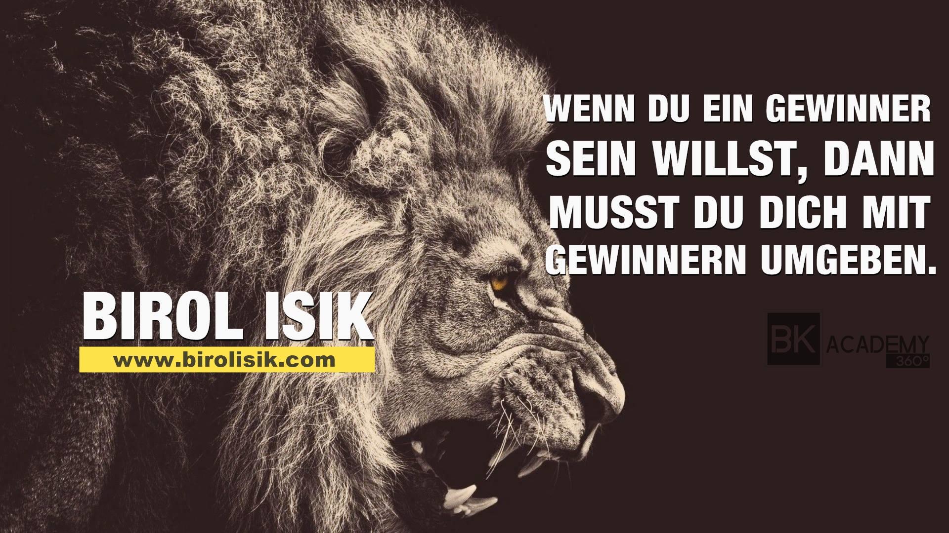 coaching_zürich_meilen