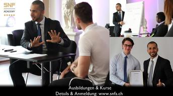 personal power coaching deutschland (1).