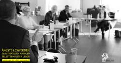Ausbildungen Schweiz - Coaching