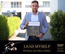 Coaching Leadership Basel