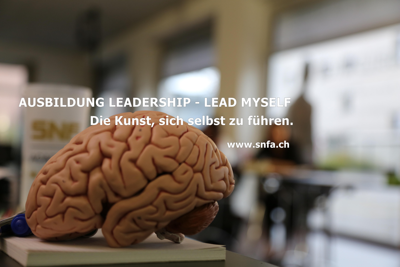Mentalcoaching - Schweiz