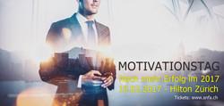 motivationstag_hilton_zürich