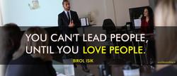 birol isik leadership coaching switzerla