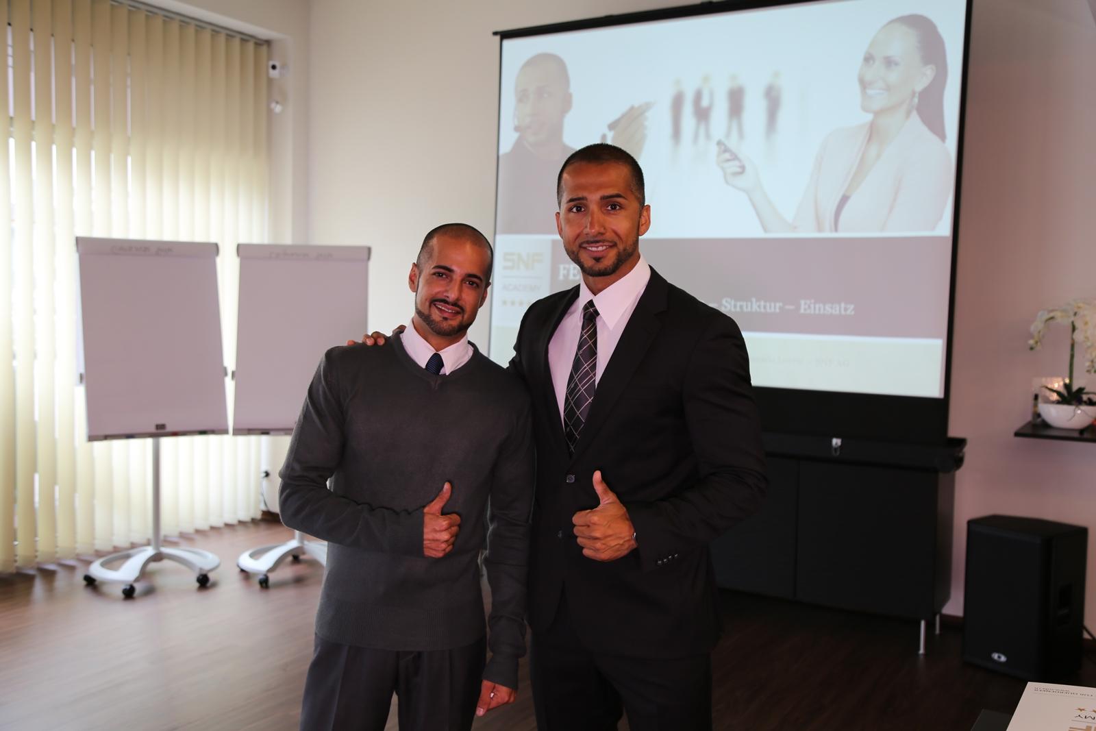 marketing coaching schweiz