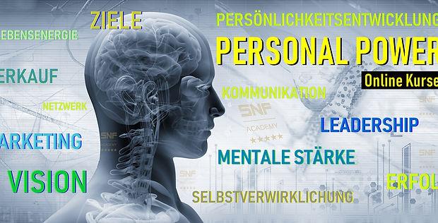PERSONAL POWER ONLINE.jpg