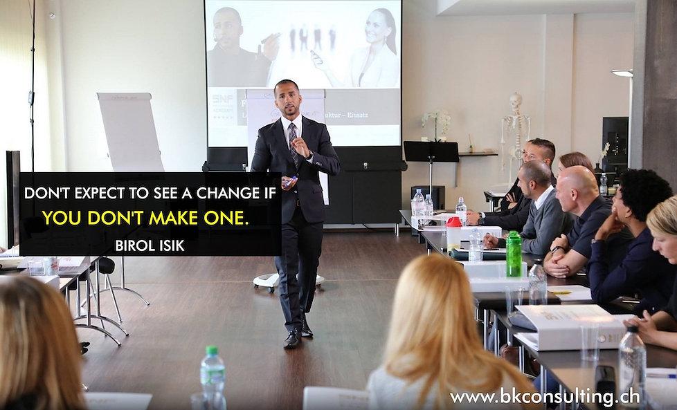 change management schweiz.jpg