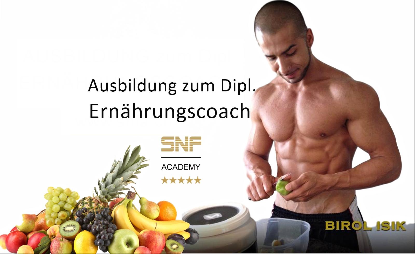 Ausbildung_Ernährungscoach_schweiz