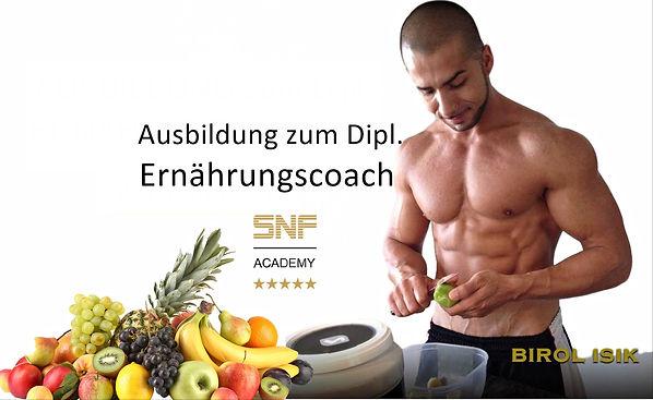 Ausbildung_Ernährungscoach_schweiz.jpg