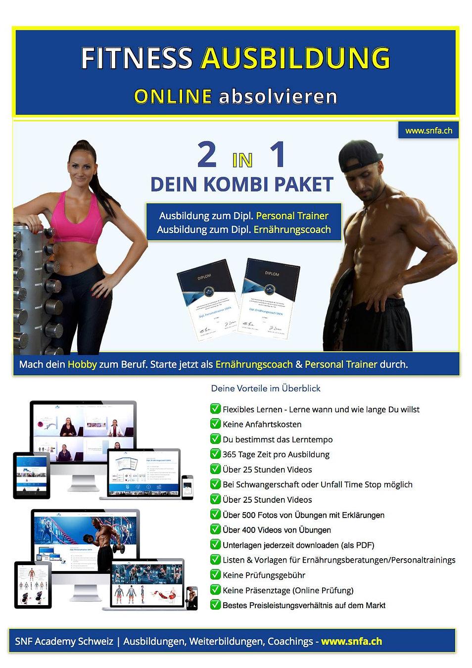 fitness ausbildung online schweiz.jpg