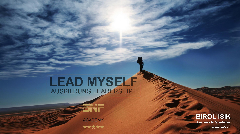 leadership3