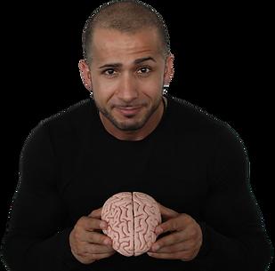 mental coaching birol isik.png