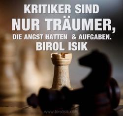 motivationscoaching_zürich_schweiz
