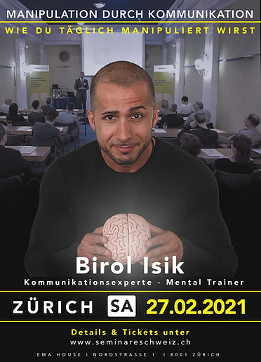 Birol_Flyer.jpg