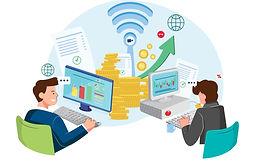 Marketing Promotion Illustration 04.jpg