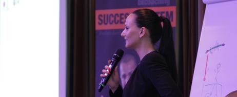 Daniela Lovric Seminar Gesundheit.png
