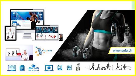 fitness trainer ausbildung schweiz.png