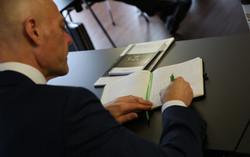 Leadership Coaching Zug Schweiz