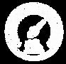 snfacademy_individuelles_lerntempo_ferns