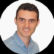 Personaltrainer-Online-Ausbildung-www.sn