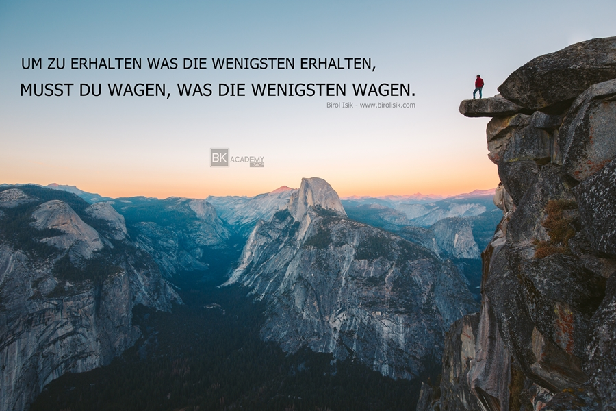 reinach coaching schweiz